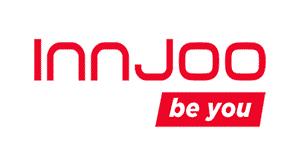 innjoo 300x165 - InnJoo Spark