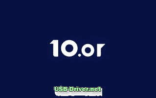 تحميل تعريفات يو اس بي 10or روابط مباشرة 2021