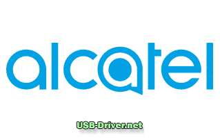 alcatel - Alcatel OT-890