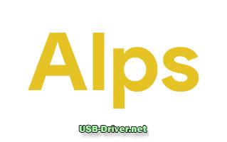alps - Alps A358i