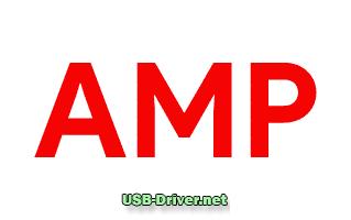 تحميل تعريفات يو اس بي amp روابط مباشرة 2021