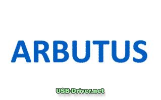 تحميل تعريفات يو اس بي arbutus روابط مباشرة 2021