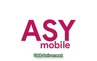 تحميل تعريفات يو اس بي asy mobile روابط مباشرة 2021