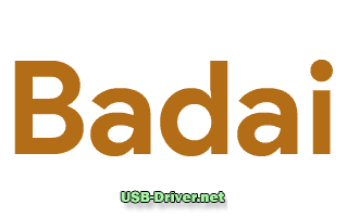 تحميل تعريفات يو اس بي badai روابط مباشرة 2021