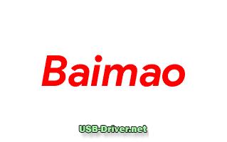 تحميل تعريفات يو اس بي baimao روابط مباشرة 2021