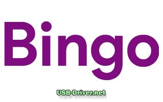 تحميل تعريفات يو اس بي bingo روابط مباشرة 2021