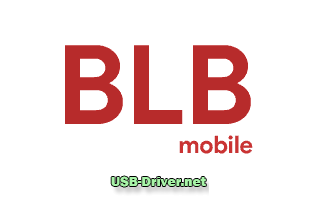 تحميل تعريفات يو اس بي blb روابط مباشرة 2021