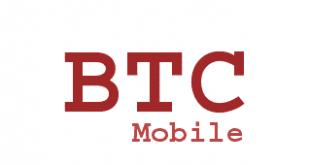 btc 310x165 - BTC Touch
