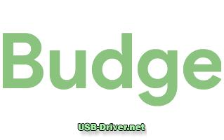 تحميل تعريفات يو اس بي budge روابط مباشرة 2021