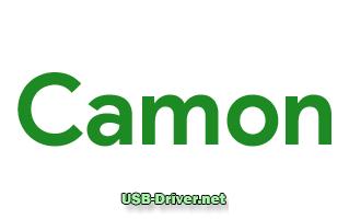 تحميل تعريفات يو اس بي camon روابط مباشرة 2021