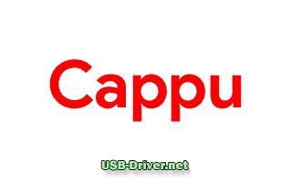 تحميل تعريفات يو اس بي cappu روابط مباشرة 2021