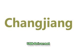 تحميل تعريفات يو اس بي changjiang روابط مباشرة 2021