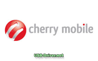 cherry - Cherry Mobile Touch 2