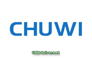 تحميل تعريفات يو اس بي chuwi روابط مباشرة 2021