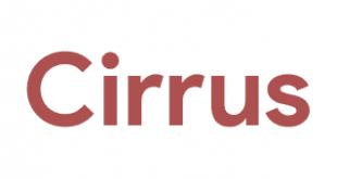 cirrus 310x165 - Cirrus C2
