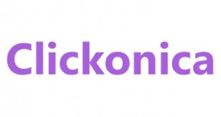 clickonica 310x165 - Clickonica Exclusive itabx