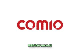 تحميل تعريفات يو اس بي comio روابط مباشرة 2021