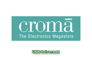 تحميل تعريفات يو اس بي croma روابط مباشرة 2021