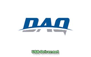 تحميل تعريفات يو اس بي daq روابط مباشرة 2021