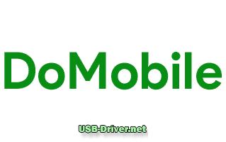 تحميل تعريفات يو اس بي do mobile روابط مباشرة 2021