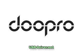 تحميل تعريفات يو اس بي doopro روابط مباشرة 2021