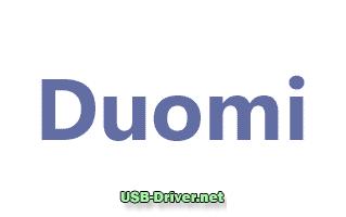 تحميل تعريفات يو اس بي duomi روابط مباشرة 2021