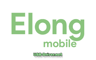 تحميل تعريفات يو اس بي elongmobile روابط مباشرة 2021