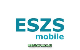 تحميل تعريفات يو اس بي eszs روابط مباشرة 2021