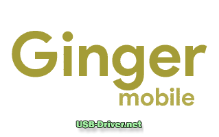 تحميل تعريفات يو اس بي ginger روابط مباشرة 2021