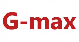 gmax 310x165 - Gmax G3 Ultar