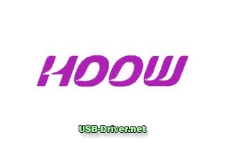 تحميل تعريفات يو اس بي hoow روابط مباشرة 2021