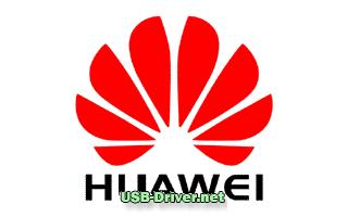 huawei - Huawei Impulse 4G