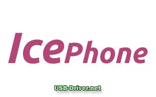 تحميل تعريفات يو اس بي ice phone روابط مباشرة 2021