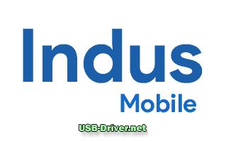 تحميل تعريفات يو اس بي indus روابط مباشرة 2021