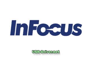 تحميل تعريفات يو اس بي infocus روابط مباشرة 2021