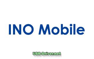 تحميل تعريفات يو اس بي ino mobile روابط مباشرة 2021