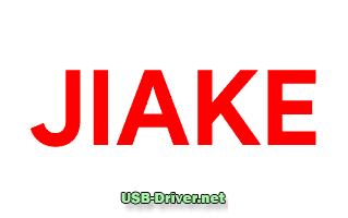 تحميل تعريفات يو اس بي jiake روابط مباشرة 2021
