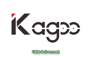 تحميل تعريفات يو اس بي kagoo روابط مباشرة 2021