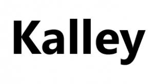 kalley 310x165 - Kalley Gold Pro