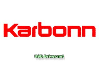 karbonn - Karbonn A5