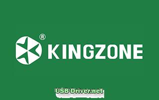 تحميل تعريفات يو اس بي kingzone روابط مباشرة 2021