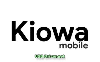 تحميل تعريفات يو اس بي kiowa روابط مباشرة 2021