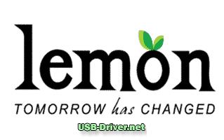 تحميل تعريفات يو اس بي lemon روابط مباشرة 2021