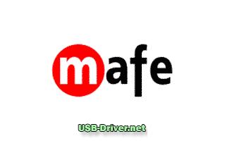 تحميل تعريفات يو اس بي mafe روابط مباشرة 2021