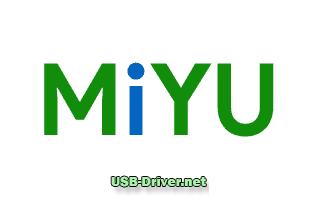 تحميل تعريفات يو اس بي miyu روابط مباشرة 2021