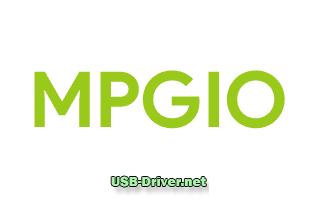 تحميل تعريفات يو اس بي mpgio روابط مباشرة 2021