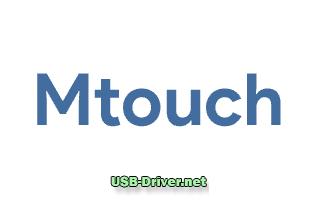 تحميل تعريفات يو اس بي mtouch روابط مباشرة 2021