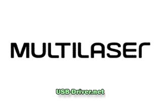 تحميل تعريفات يو اس بي multilaser روابط مباشرة 2021