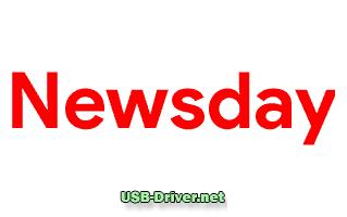تحميل تعريفات يو اس بي newsday روابط مباشرة 2021