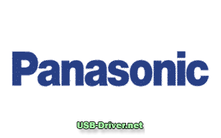 panasonic - Panasonic Eluga Mark